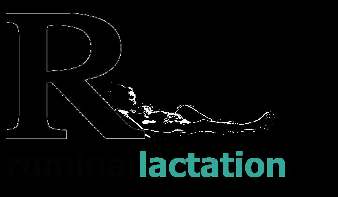 Rumina Lactation